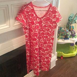 Talbots Ladies dress